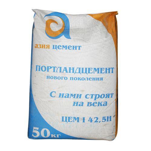 Калининград цемент белый купить в пензе еще удобрения